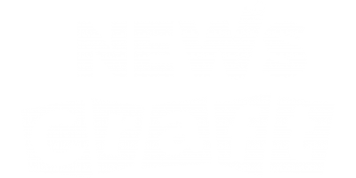 News Craft Logo 2048x1024