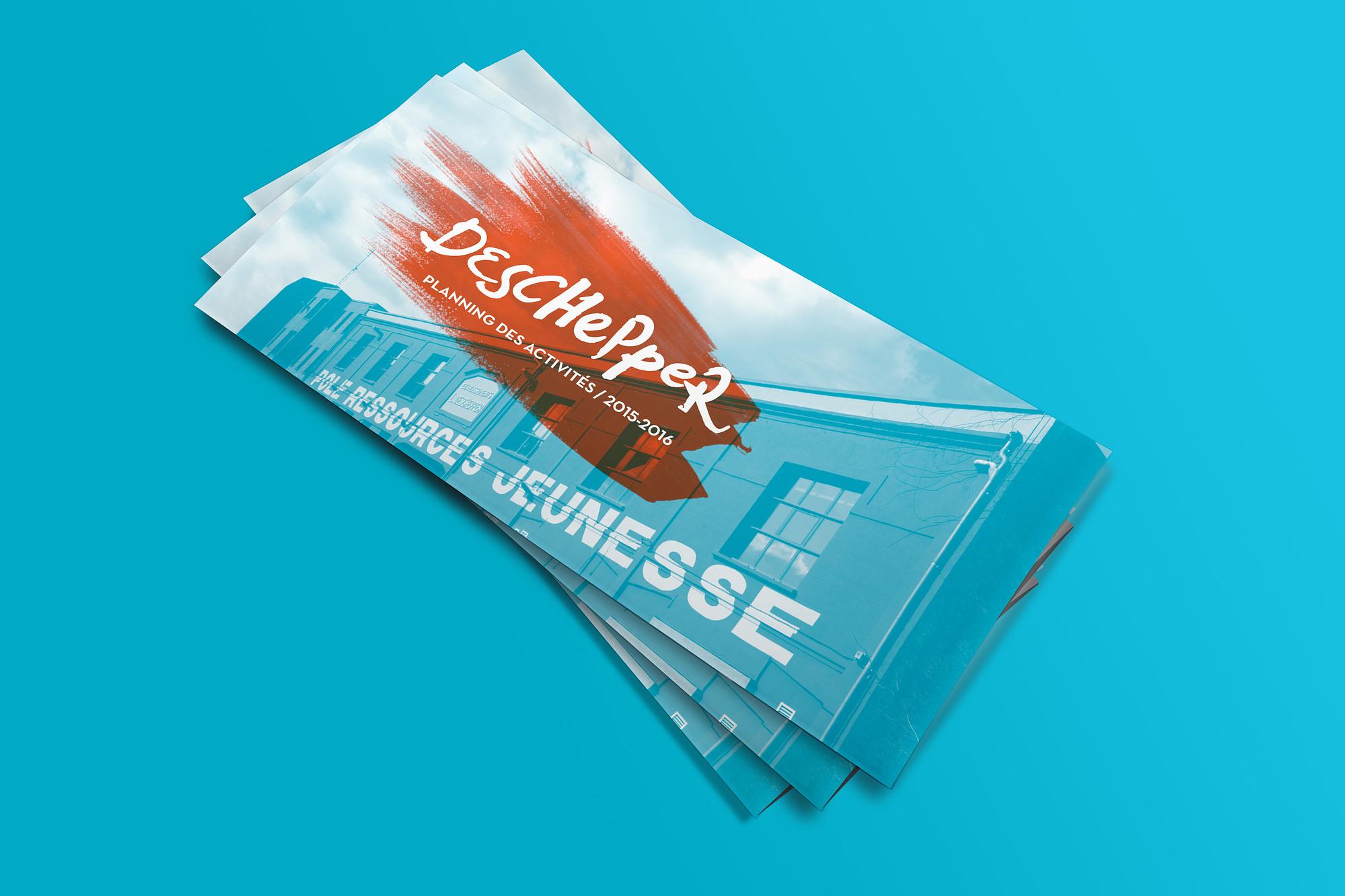 Graphiste Freelance Lille