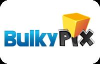 Bulky Pix