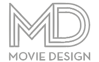 Movie Design