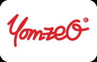 yomzeo